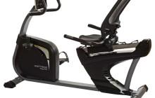 Велотренажер Hasttings Wega RS4