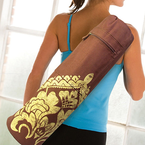 Чехол для коврика для йоги своими руками выкройка