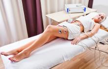 Миостимуляторы для похудения — отзывы, эффективность, правила применения