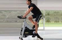Какие группы мышц тренирует велотренажер?