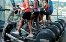 Рейтинг лучших тренажёров для похудения