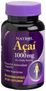 витамины для похудения Natrol