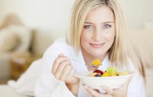 Лучшие способы ускорения метаболизма