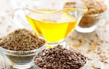 Масла для похудения: эфирные и растительные (льняное, оливковое и другие), как принимать, какая польза и отзывы