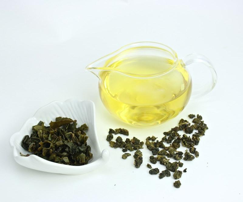 Как правильно заваривать зеленый чай в пакетиках для похудения