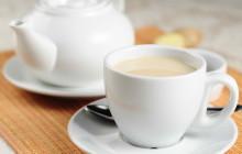Молокочай — рецепты, эффективность, отзывы