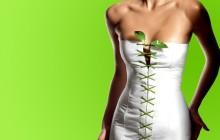 Советы о том, как похудеть, если нет силы воли
