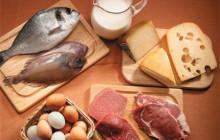 Диета белковая для похудения: правила, эффективность, плюсы и минусы