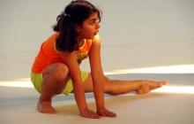 Гимнастика для снижения лишнего веса