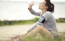 Напитки для борьбы с лишним весом