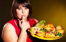 Диетические низкокалорийные рецепты для похудения в домашних условиях