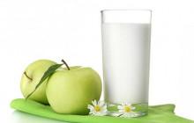 Меню и основные правила кефирной диеты на 7 дней