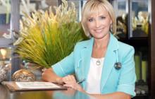 диетолог Маргарита Королева
