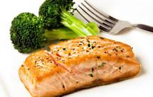 Безуглеводная диета — меню, эффективность, отзывы
