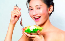 Плюсы и минусы японской диеты на 14 дней