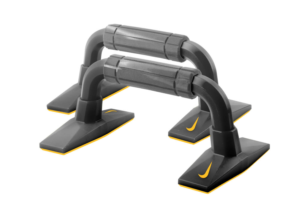 Nike Accessories Push Up Grips