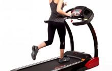 Как правильно заниматься на беговой дорожке, чтобы похудеть
