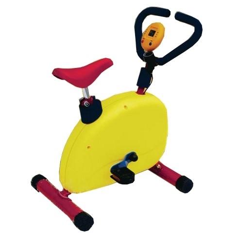 Детский велотренажер