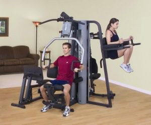 Тренажеры для пресса в домашних условиях (для мышц пресса и живота), тренажер своими руками