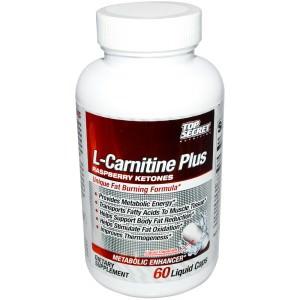витамины для похудения Top Secret Nutrition