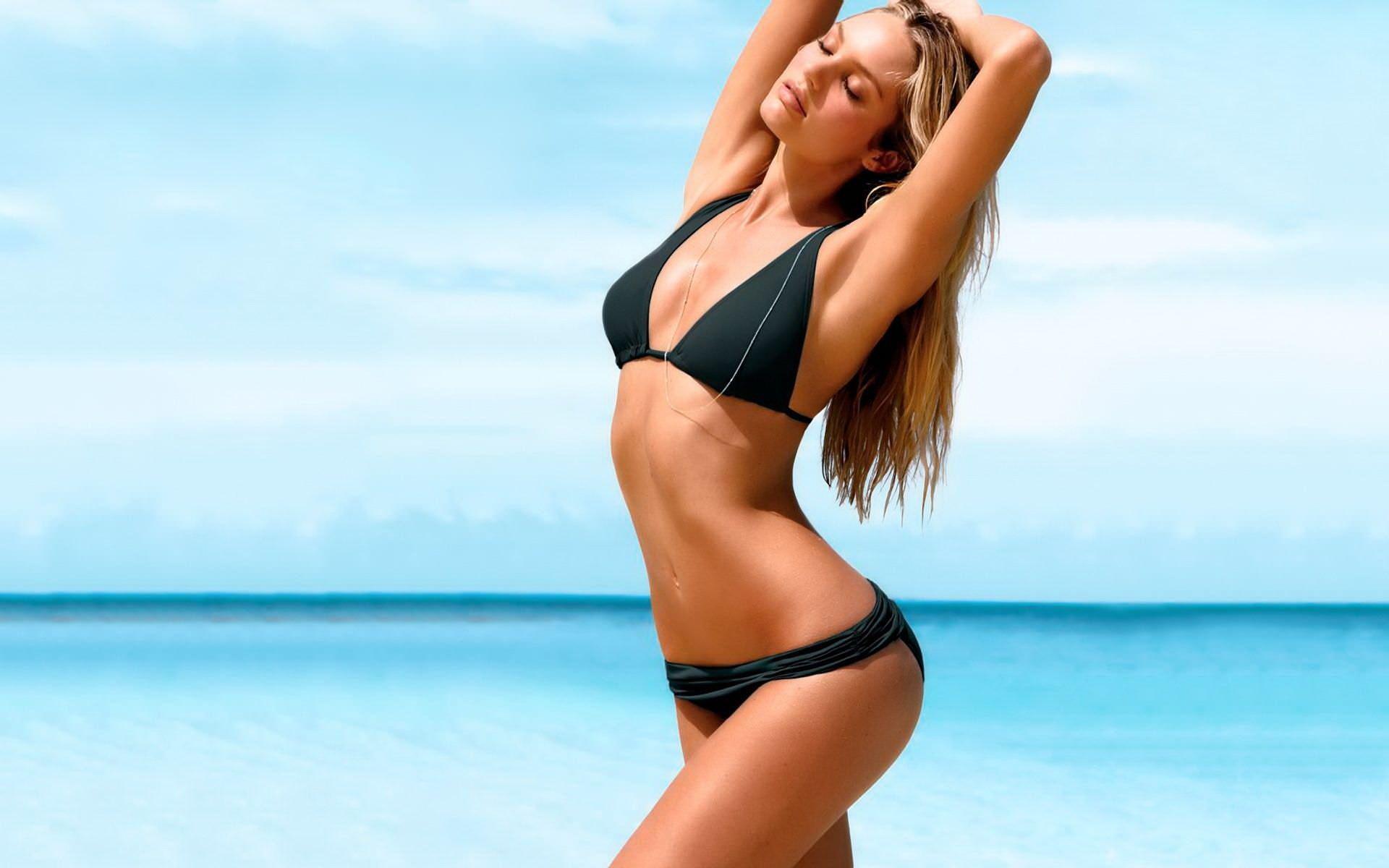 Мотивация для похудения – фото стройных девушек для мотивации на каждый день