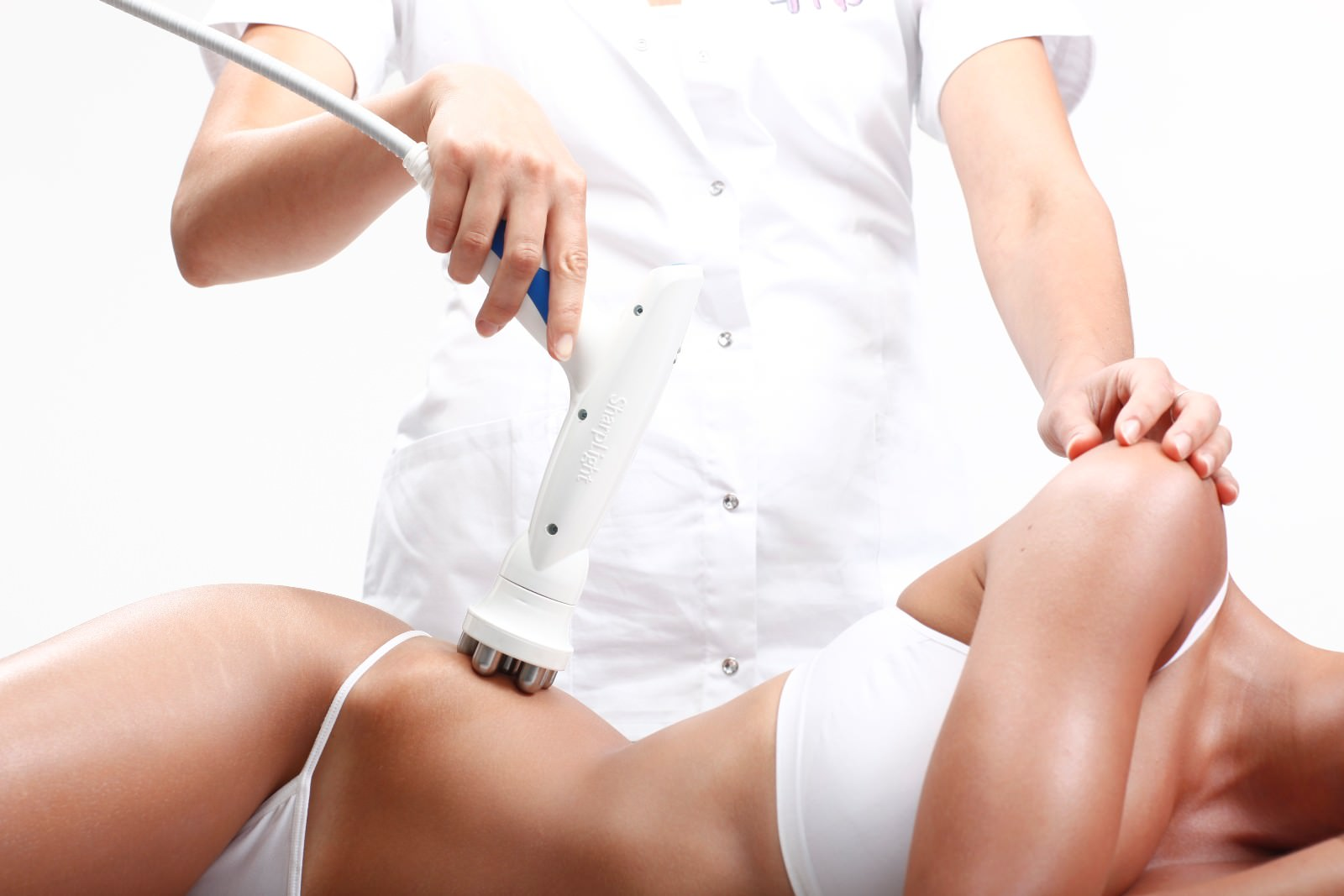 Аллергия на озон. Внутривенная и подкожная озонотерапия для похудения — работающая методика или впустую потраченные деньги