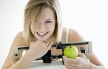 Особенности похудения с щадящей диетой