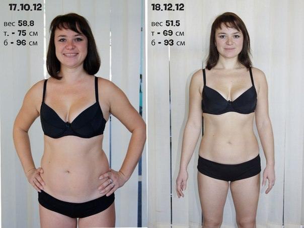 Обзор натуральных капсул Лида для похудения