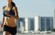 Эффективные занятия бегом для похудения