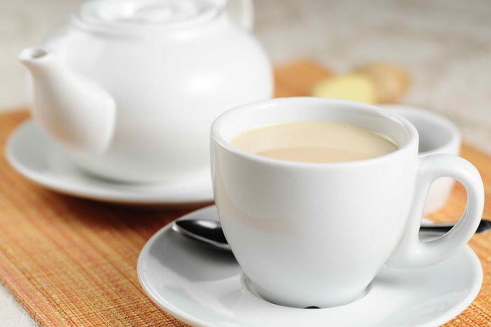 Молокочай для похудения - рецепты приготовления, рекомендации по приему, результаты похудения, отзывы и противопоказания