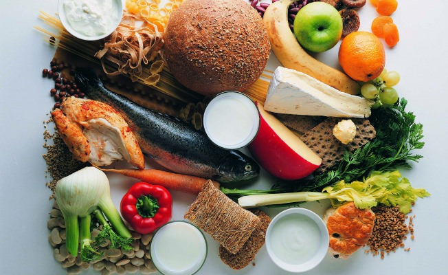 Работает ли диета по группе крови