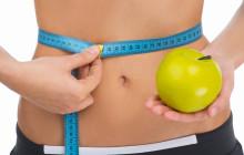 Как без труда похудеть ленивым?